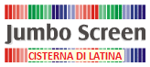 jumbo_screen_logo_CIST150